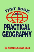 Text Book Of Practical Geography