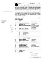 BBC Worldwide PDF