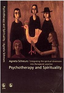 Psychotherapy and Spirituality PDF