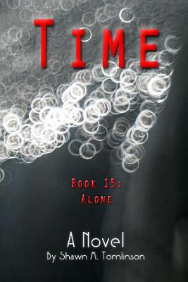 Time  Book 15  Alone