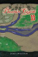 Phoenix Quest 2 Journey to the Underworld
