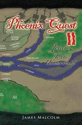 Phoenix Quest 2 Journey To the Underworld: Journey To the Underworld