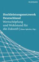 Hochleistungsnetzwerk Deutschland PDF