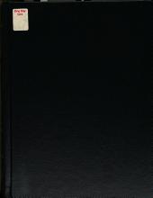 Clavier PDF