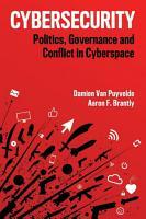 Cybersecurity PDF