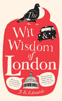 The Wit and Wisdom of London PDF