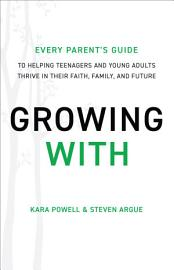 Growing With