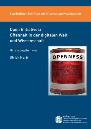 Open Initiatives PDF