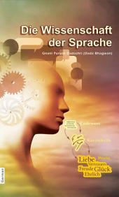 Science of Speech (German)