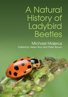 A Natural History of Ladybird Beetles PDF