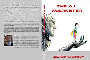 The A I  Marketer PDF