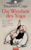 Die Weisheit des Yoga PDF