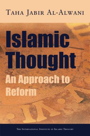 Islamic Thought