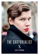 The Sartorialist 3  X PDF