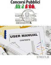 Manuale dei Concorsi Pubblici