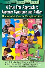 A Drug-Free Approach to Asperger Syndrome and Autism