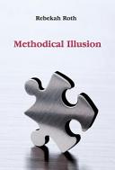 Methodical Illusion Book