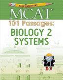EXAMKRACKERS MCAT 101 PASSAGES PDF