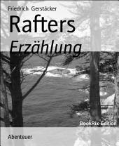 Rafters: Erzählung