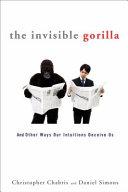 The Invisible Gorilla PDF