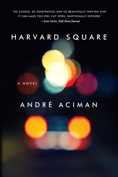 Download Harvard Square  A Novel Book