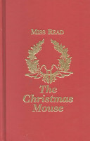 The Christmas Mouse Book