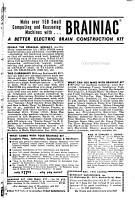 Astounding Science fiction PDF
