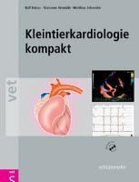 Kleintierkardiologie kompakt PDF
