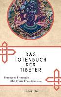 Das Totenbuch der Tibeter PDF