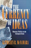 The Currency of Ideas PDF