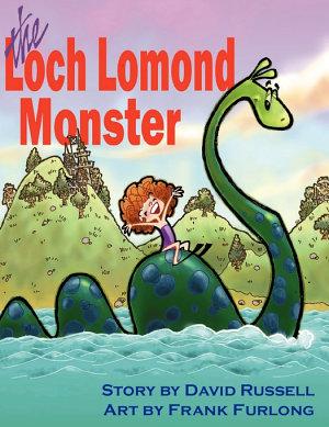 The Loch Lomond Monster PDF