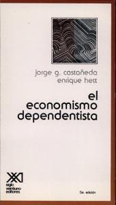 El economismo dependentista
