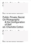 Public, Private, Secret