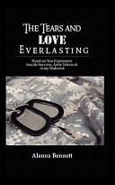 The Tears and Love Everlasting PDF
