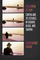 The Utopia of Film PDF