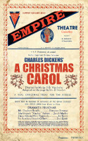 A Christmas carol in prose  being a ghost story of Christmas PDF