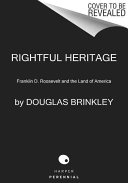 Download Rightful Heritage Book