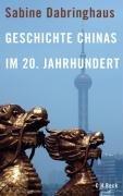 Geschichte Chinas im 20  Jahrhundert PDF