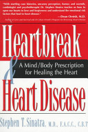 Heartbreak and Heart Disease