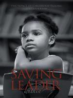 SAVING THE LEADER WITHIN PDF