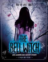 The Bell Witch PDF