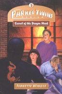 Secret of the Dragon Mark