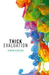 Thick Evaluation Book PDF