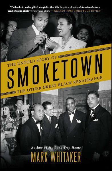 Download Smoketown Book