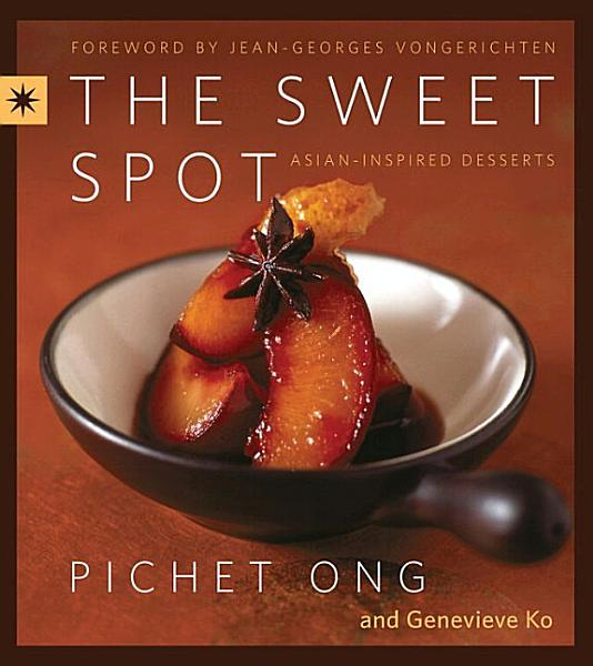 Download The Sweet Spot Book