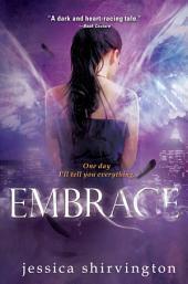 Embrace: Volume 1