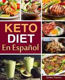 Keto Diet en Espa  ol