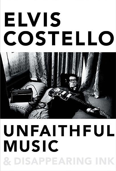 Download Unfaithful Music   Disappearing Ink Book