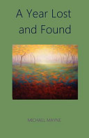 A Year Lost and Found PDF