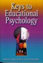 Keys To Educational Psychology Book PDF